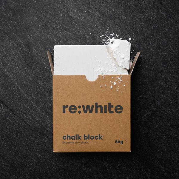 Chalk Block 56 g