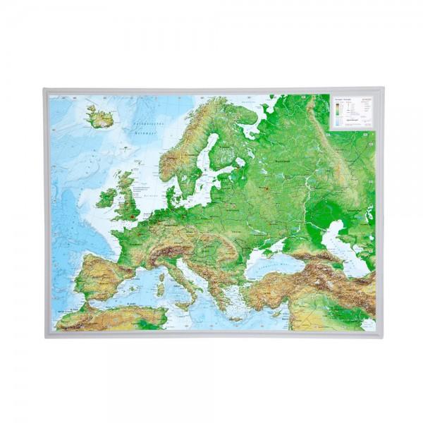 Europa klein