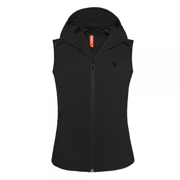W's Cay Vest