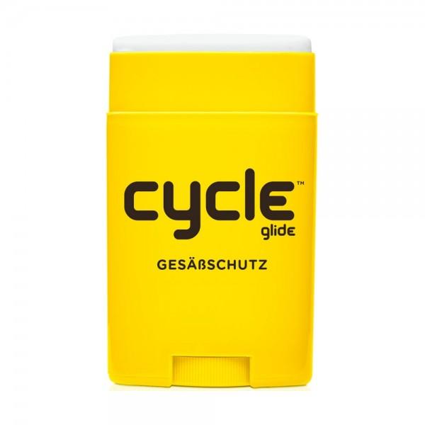Cycle Regular