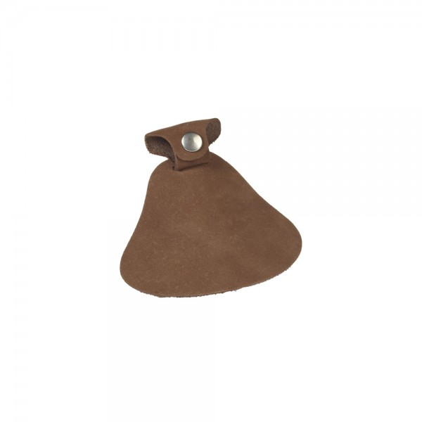 Leder Nasenschutz (Nose Cover)