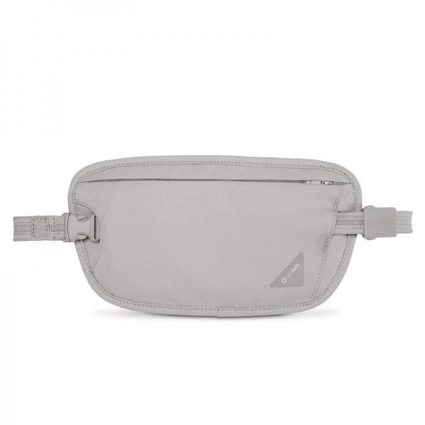 Coversafe X100 RFID Taillen-Geldtasche