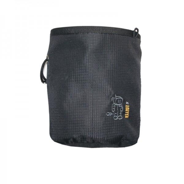 Chalk Bag Amos 1