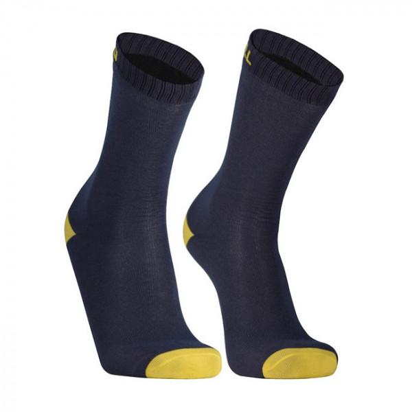Ultra Thin Crew Sock