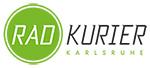 logo-radkurier-karlsruhe