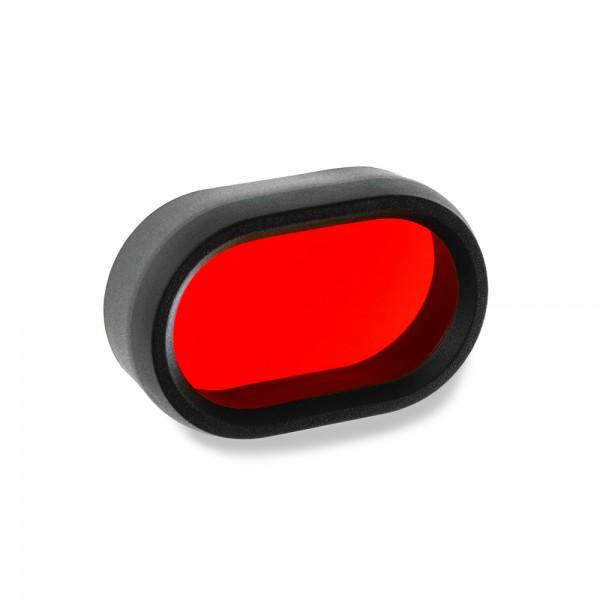 Piko R und Piko TL Rotfilter