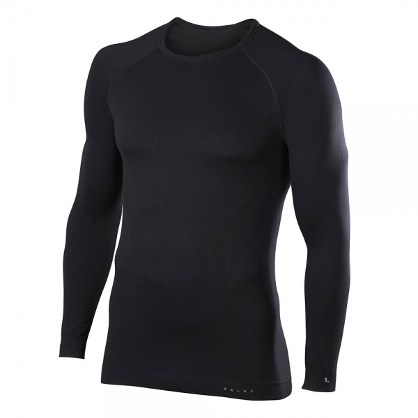 Maximum Warm Longsleeve