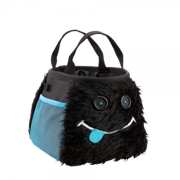 Hector Boulder Bag