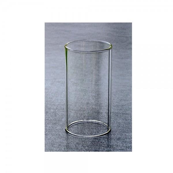 Ersatzglas für Kerzenlaterne N. L. und Uco