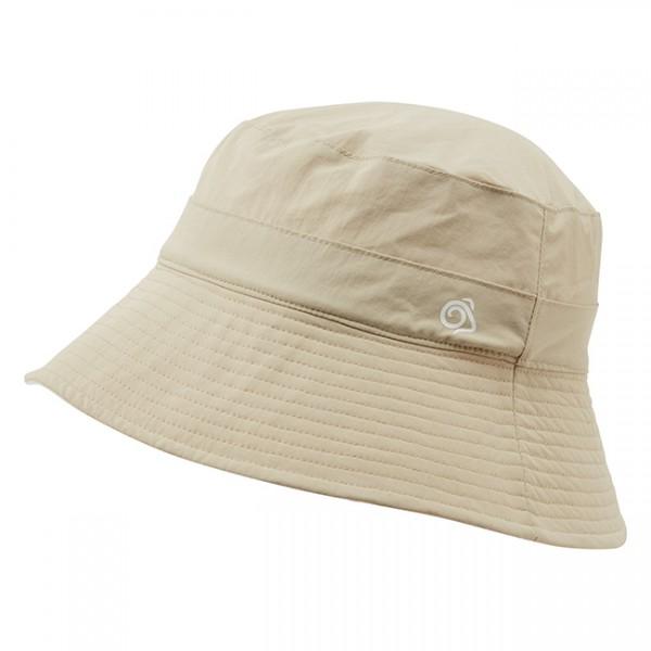 W's NosiLife Sun Hat 2020