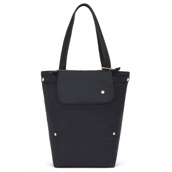 Citysafe CX Packable Vertical Tote