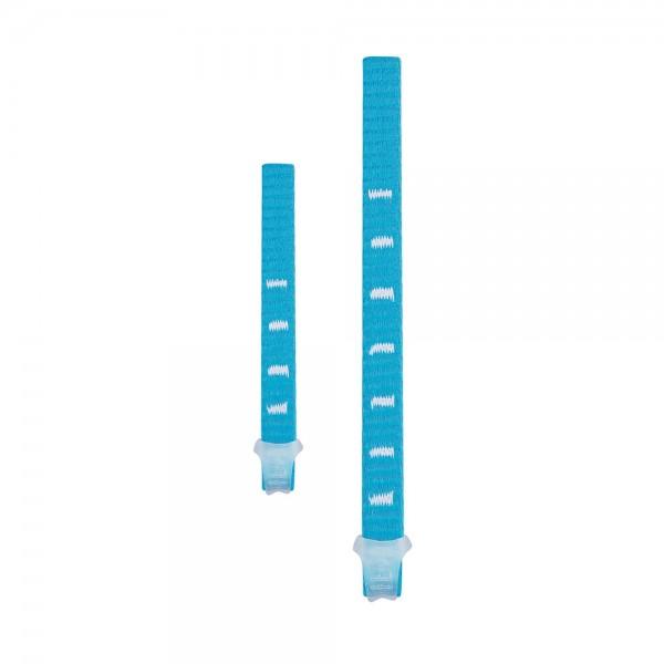 Axess Schlinge mit String