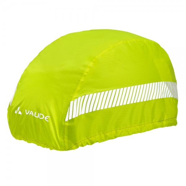 Luminum Helmet Rain Cover