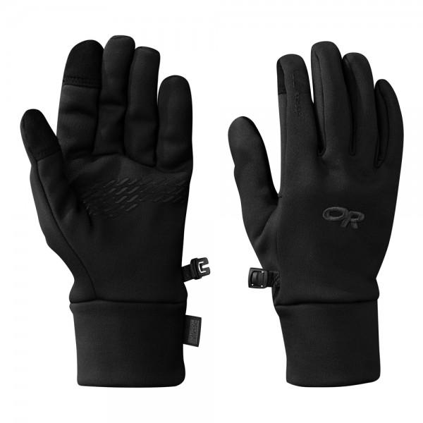 W's PL 100 Sensor Gloves