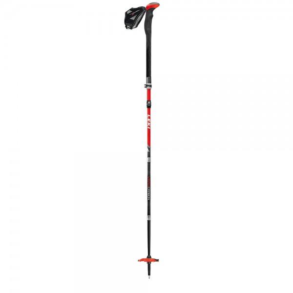 Tour Stick Vario Carbon V