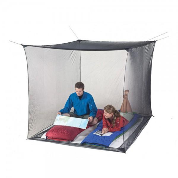Mosquito Box Net Moskitonetz