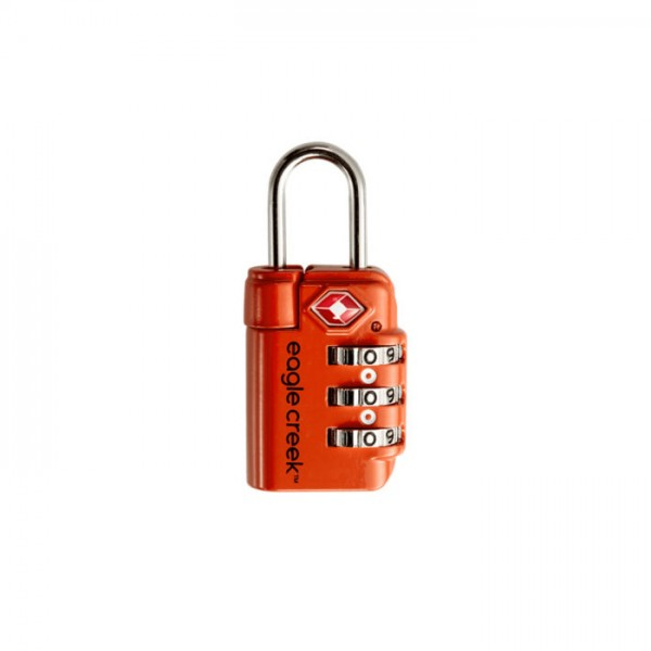 TSA Travel Safe Lock