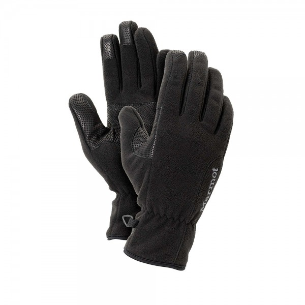 W's Windstopper Glove