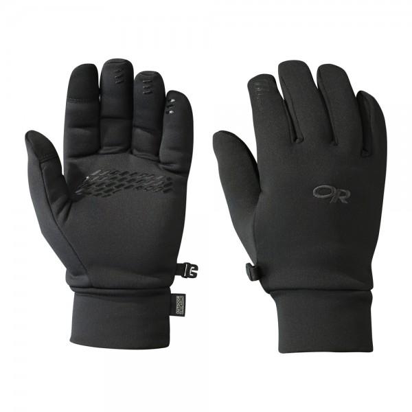 PL 400 Sensor Gloves