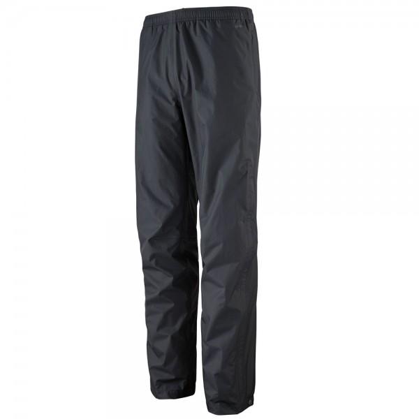 Torrentshell 3L Pants