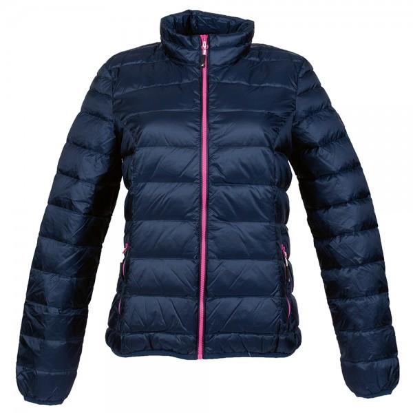 W's Helsinki Premium Jacke