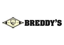 Breddy's