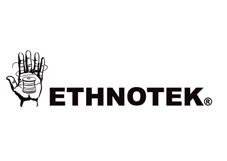 Ethnotek