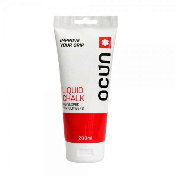 Chalk Liquid 200 ml