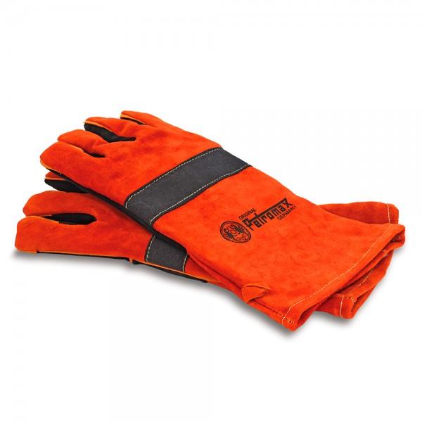 Aramid Pro 300 Handschuhe