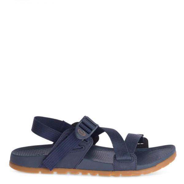 W's Lowdown Sandal