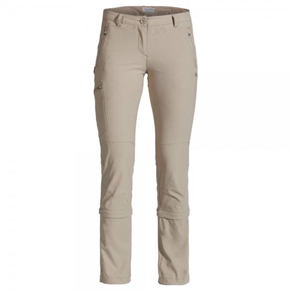 W's NosiLife Pro II Capri Convertible Trouser