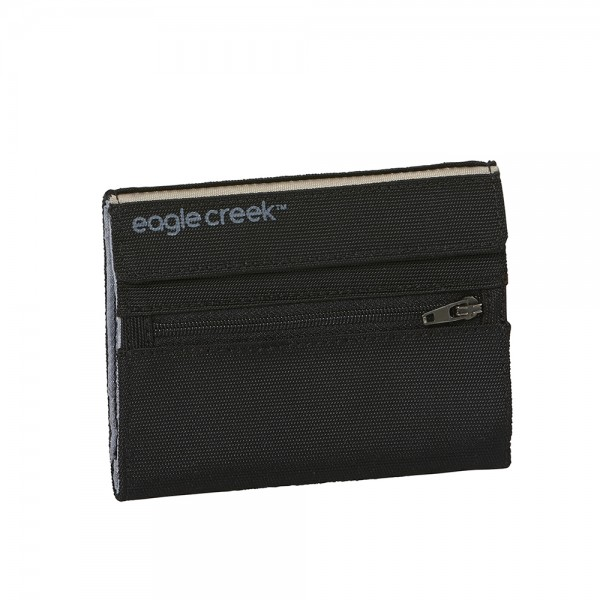 RFID International Wallet