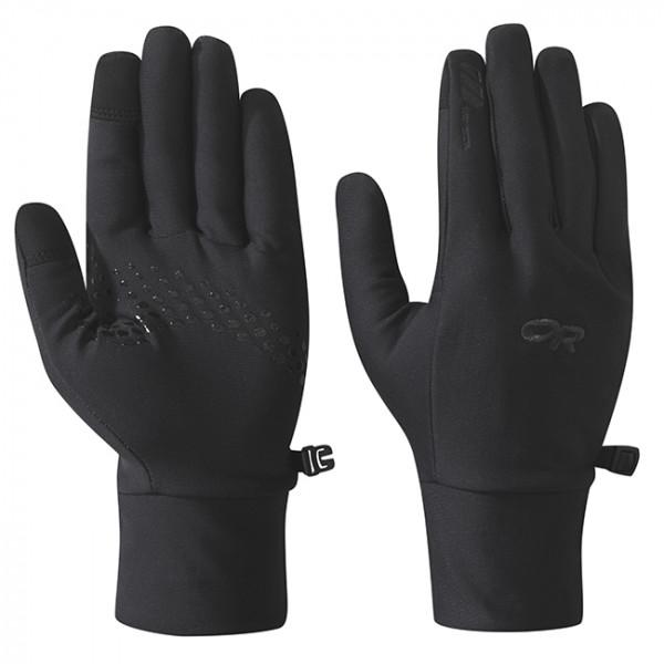 Vigor Lightweight Sensor Gloves